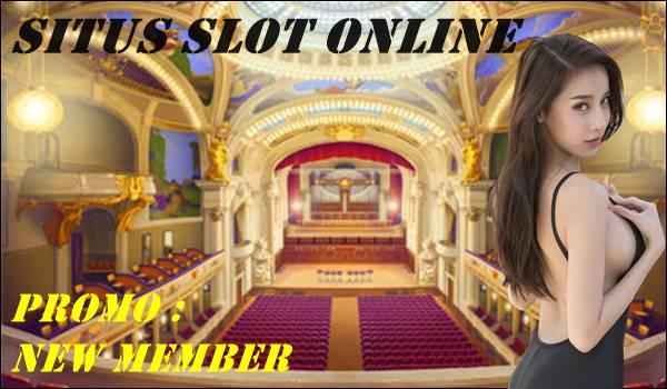 Cara Main Jitu Di Situs Slot Online Modal Kecil Menang Ampuh